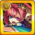 叡智の魔術王 ソロモンのアイコン