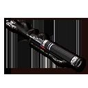重火器型エクスカリバーの画像