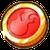 赤コインGのアイコン