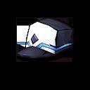 ビショップマスターハット(土)の画像