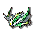 ゲイルヘッドギア(風)の画像