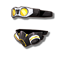 エンジニアマスターマスク(土)の画像