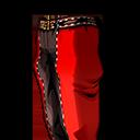 フレイムボトムス(火)の画像