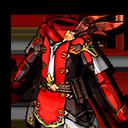 フレイムローブ(火)の画像