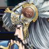 レナス.Fの画像