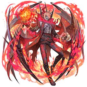 [大敵]サタンの画像