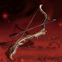 軒轅弓の画像