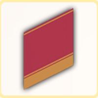 赤い壁紙の画像
