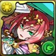 美玉の寵姫・楊貴妃の画像