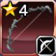 連弓ダブルクロスの画像