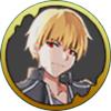 ギルガメッシュ(Fate)の画像