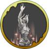 狂戦士の駒の画像