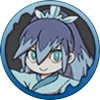 ふぶき姫の画像