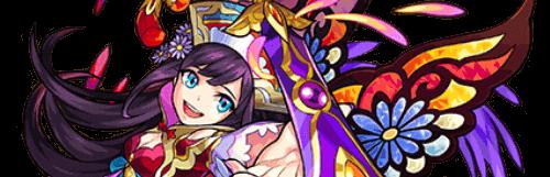 紫苑の画像