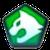 FEヒーローズの緑獣アイコン
