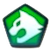 FEHの緑獣アイコン