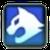 FEHの青獣アイコン