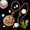 【神】ギアネックレス・時宝玉のアイコン