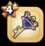 スカウトクエストの鍵の画像 (38).png