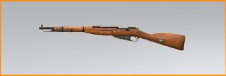 M1891画像