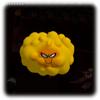 ヒートギズモの画像