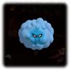 フロストギズモの画像