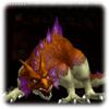 ダースドラゴンの画像