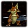 ドラゴンソルジャーの画像