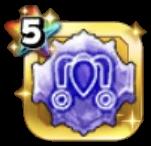シヴァの魔石