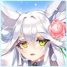 雪女の画像