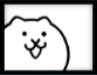 古代ネコの画像