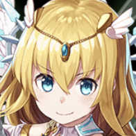 [聖懸の救世天使エルメロナの画像