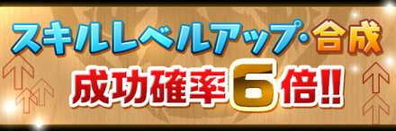 skill_seikou6x (10).jpg