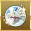 碧竜のブレイヴスフィア画像