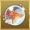 緋竜のブレイヴスフィア画像