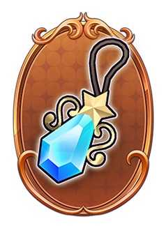 魔力の宝石の画像