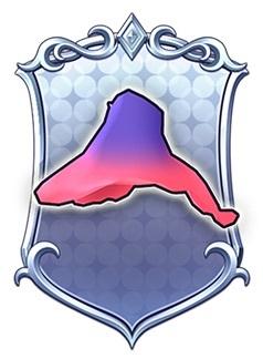 フリージアハットの画像