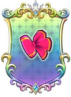 歌姫リボンの画像