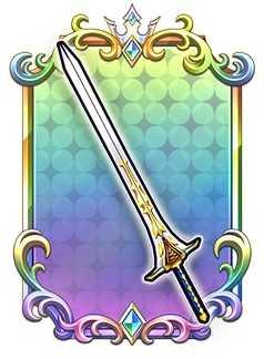 歌姫エクスカリバーの画像