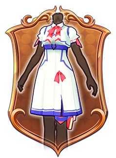 学園制服の画像