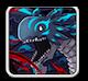 魔竜アクノロギアの画像