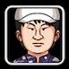 若林<ゴルフ>の画像