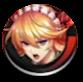 [潜行の竜侍女]ヴェルトリンデの画像