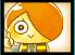 ゲゲゲの鬼太郎の画像