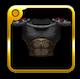 拳王の武闘着の画像