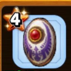 ルフの盾のアイコン