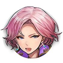 [自在のかんしゃく玉]ヴィオラの画像
