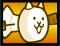 ネコサテライトの画像