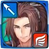 Hostile Springs Ryoma Icon