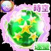速壁の星魔晄石【時空】・Vのアイコン